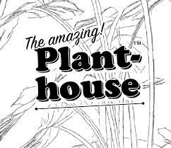 Plantenkamer-Amazing-planthouse
