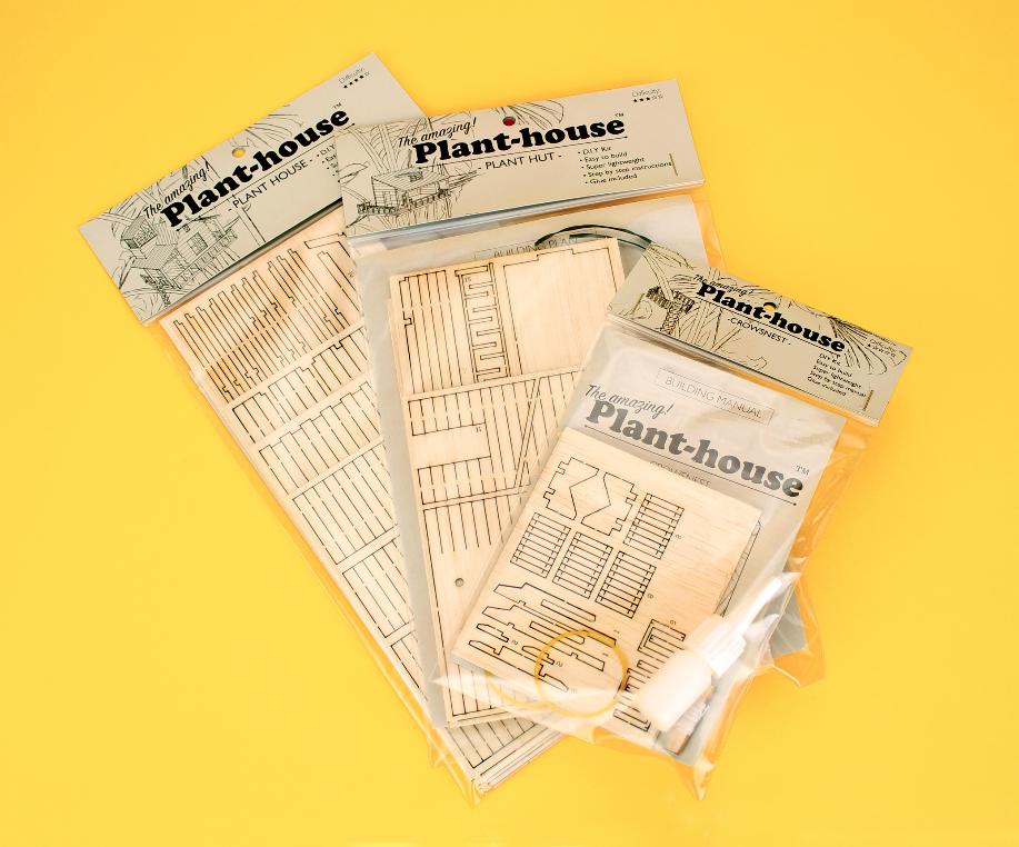 Amazing-planthouse-planthut-crowsnest-kraaiennest