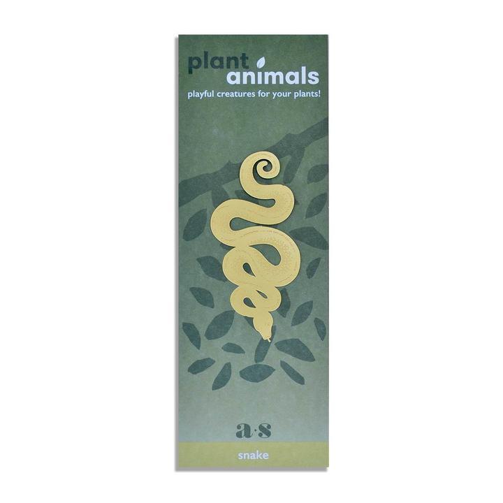 Another-studio-plant-animal-slang