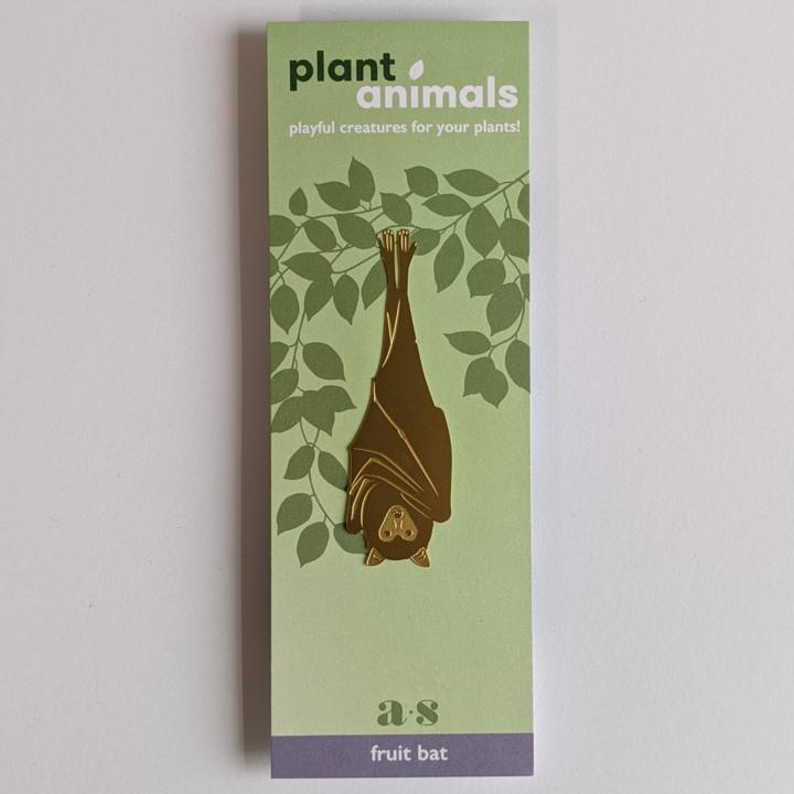 Another-studio-plant-vleermuis-fruit-bat