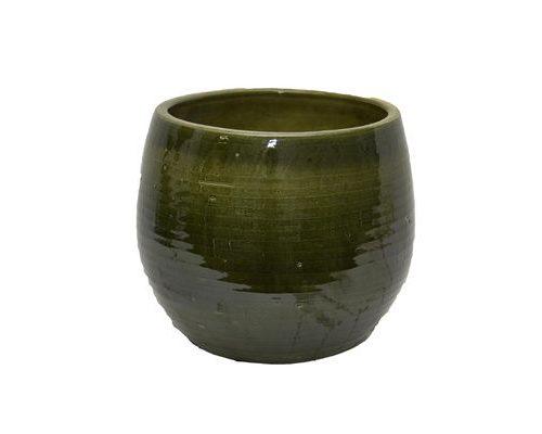 Pot Green Anna