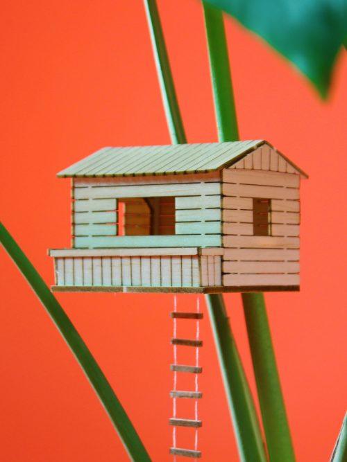 Amazing-planthouse-plant-shed