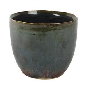 Pot-lara-jade-14-diameter-13-hoogte