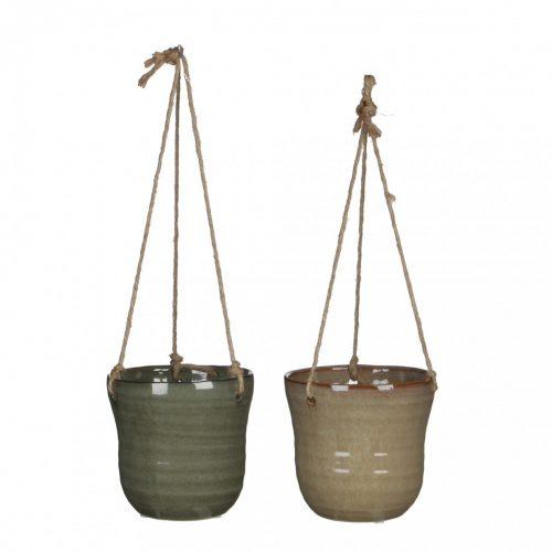 Hangpot-Stef-groot-2-kleuren