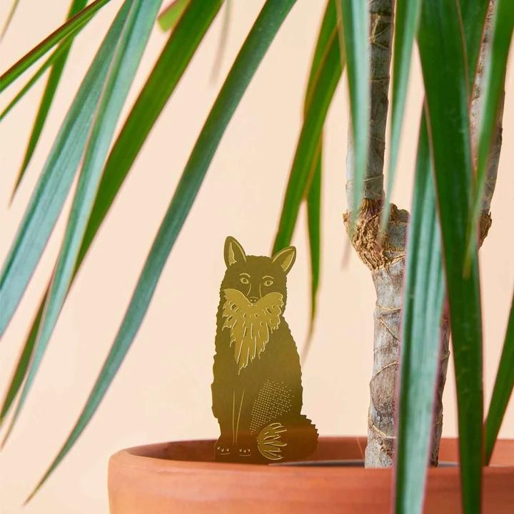 Another-studio-Plant-animal-fox-vos