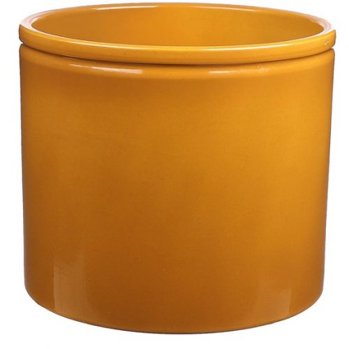Pot-lucca-curry-glazed-potmaat-12