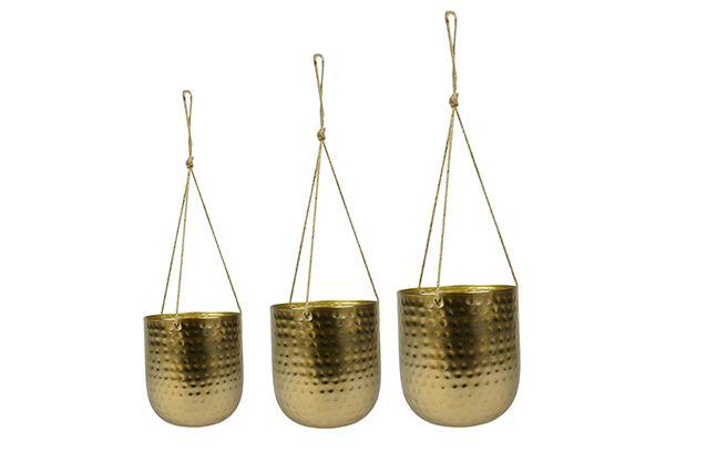 kody-hangpot-goudkleurig