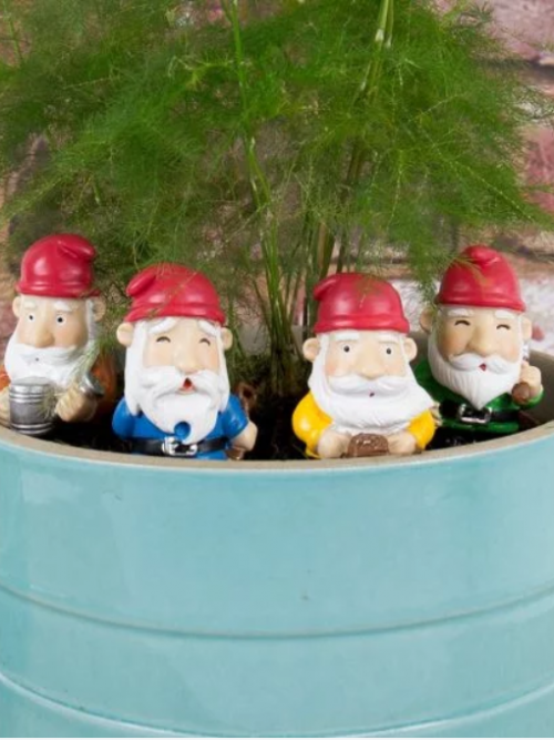 mini-pot-plant-garden-gnomes