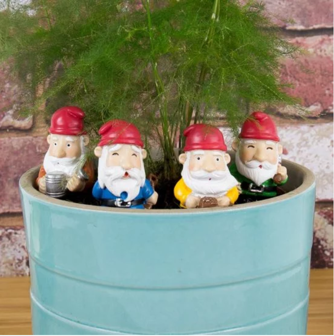 mini-pot-plant-garden-gnomes