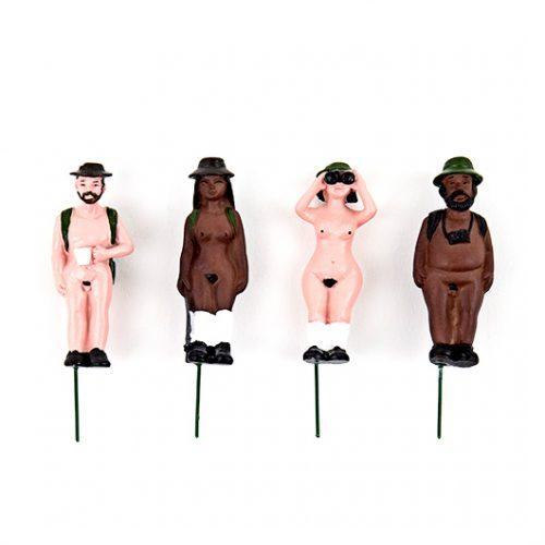 Nudisten-naked-ramblers