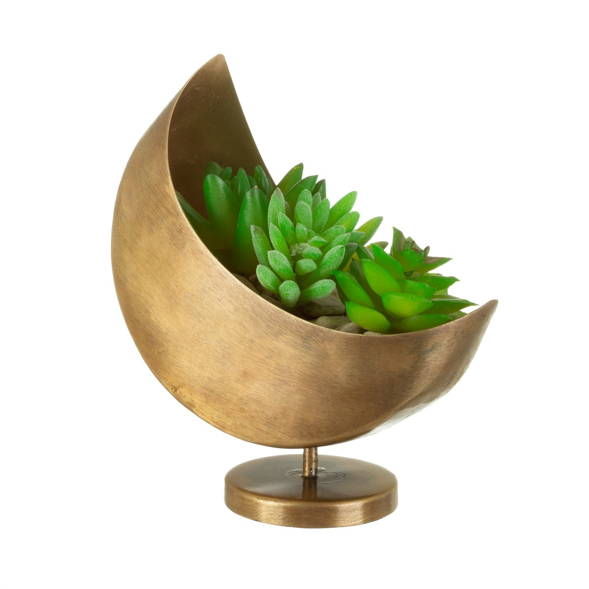 Plantenkamer-sass-belle-celestial-moon-planter