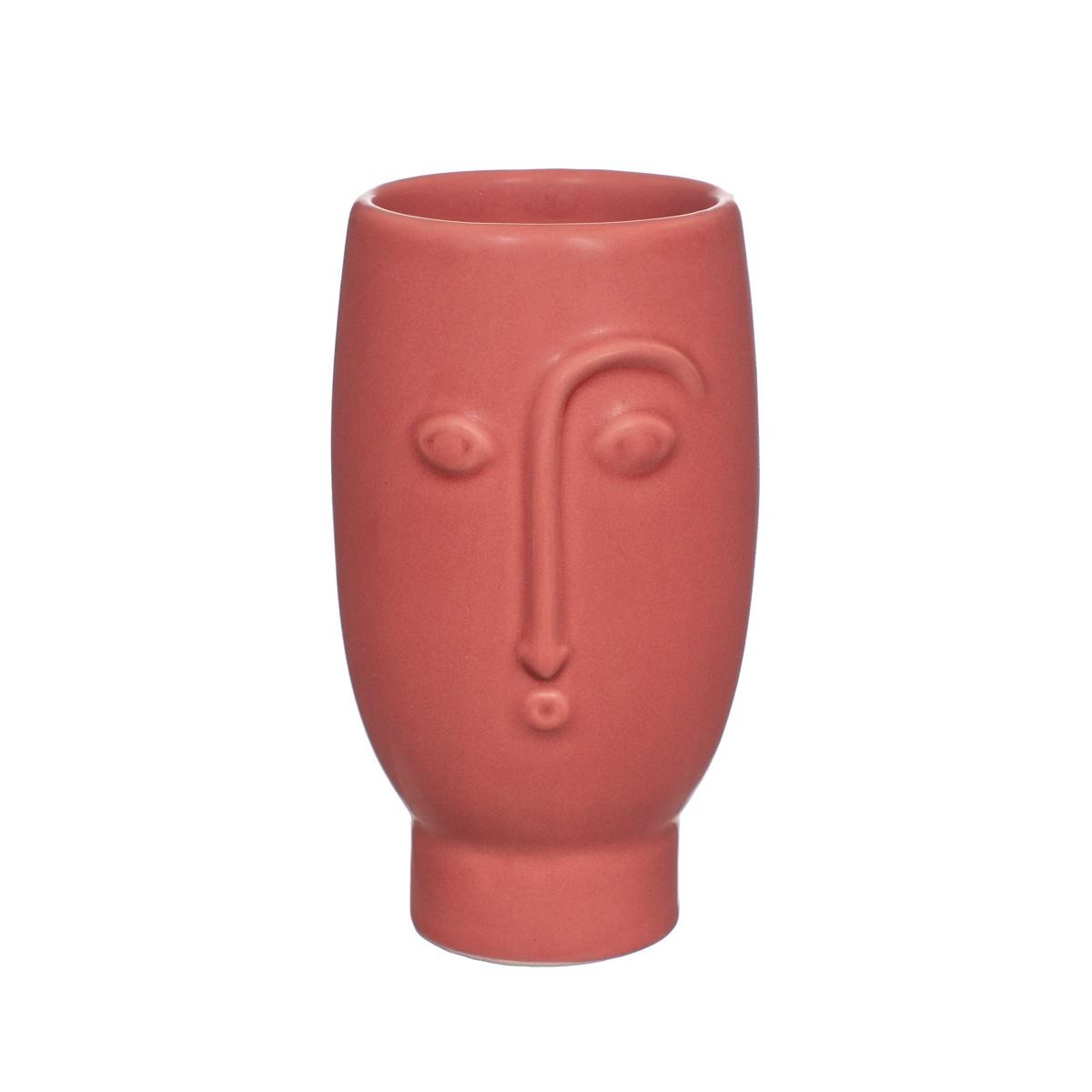 sass-bele-vaas-mat-rood-gezicht