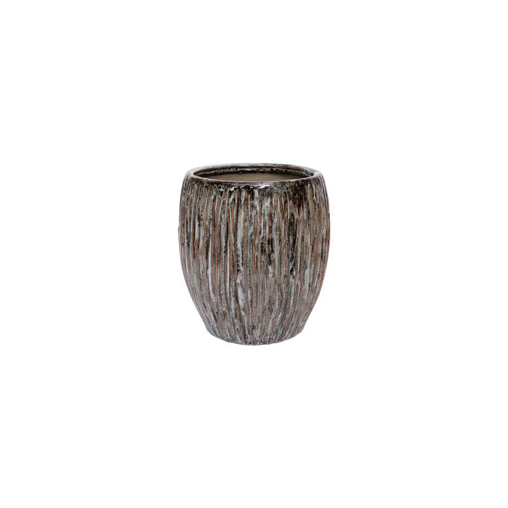 Barden-bloempot-18cm