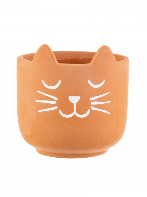 Plantenkamer-terracotta-kat-whiskers-sass-belle_01