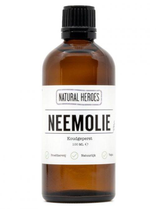 Natural-heroes-neemolie