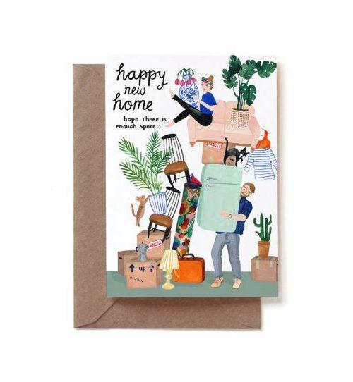 the-card-company-dubbele-kaart-enveloppe