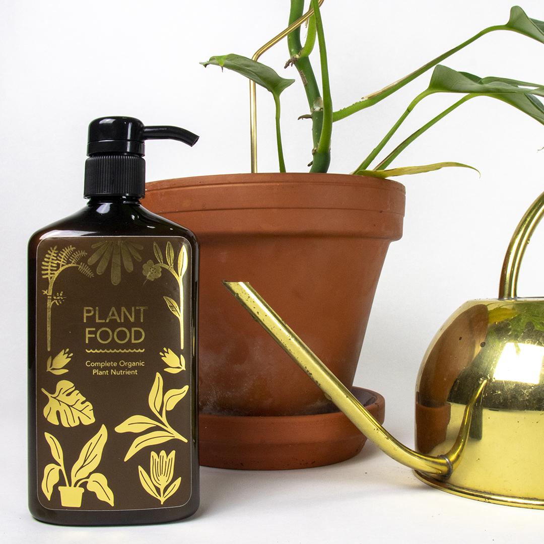 botanopia-biologische-Plant-food-pomp-450-ml