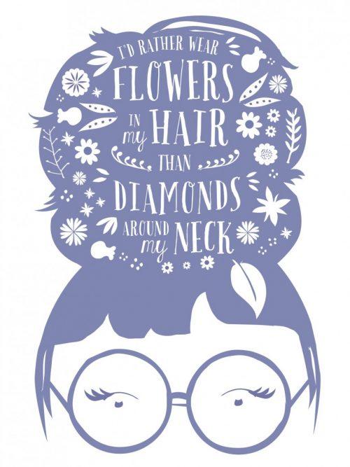 Plantenkamer-niko-niko-wear-flowers