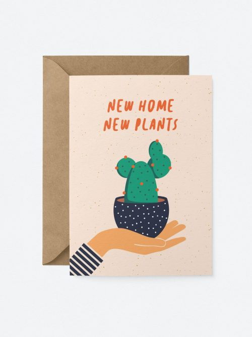 Plantenkamer-graphic-factory-New-home-new-plants