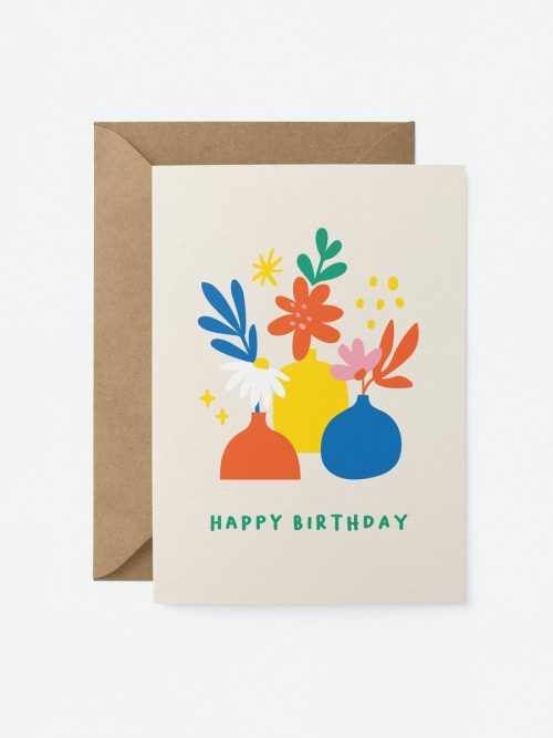 Plantenkamer-graphic-factory-birthday-flowers