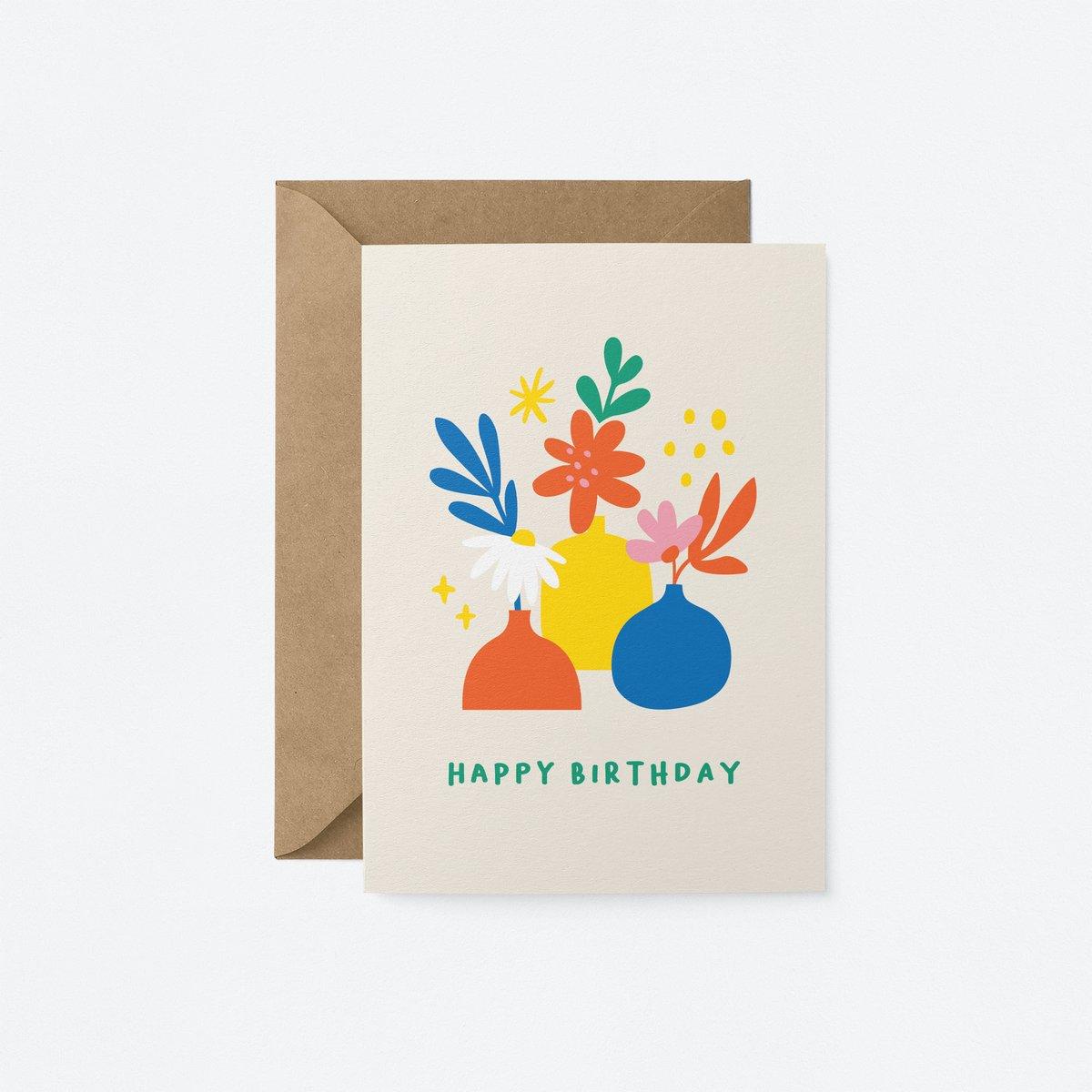Plantenkamer-graphic-factory-birthday-flowers
