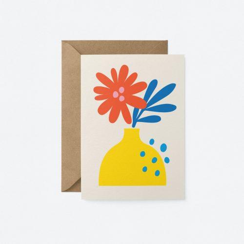 Plantenkamer-graphic-factory-flower-blank