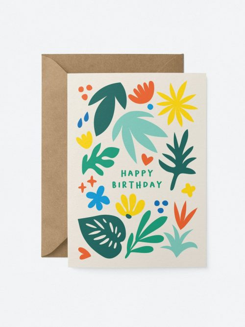 Plantenkamer-graphic-factory-happy-birthday