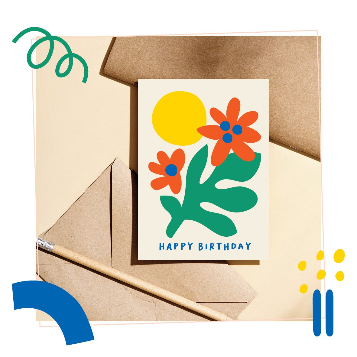 Plantenkamer-graphic-factory-happy-birthday