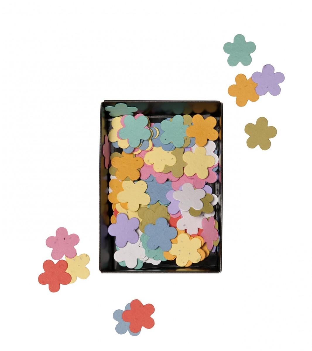 Plantenkamer-niko-niko-confetti-throw-and-grow.