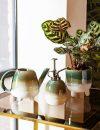Plantenkamer-sass-belle-mojave-glaze-green-large-planter