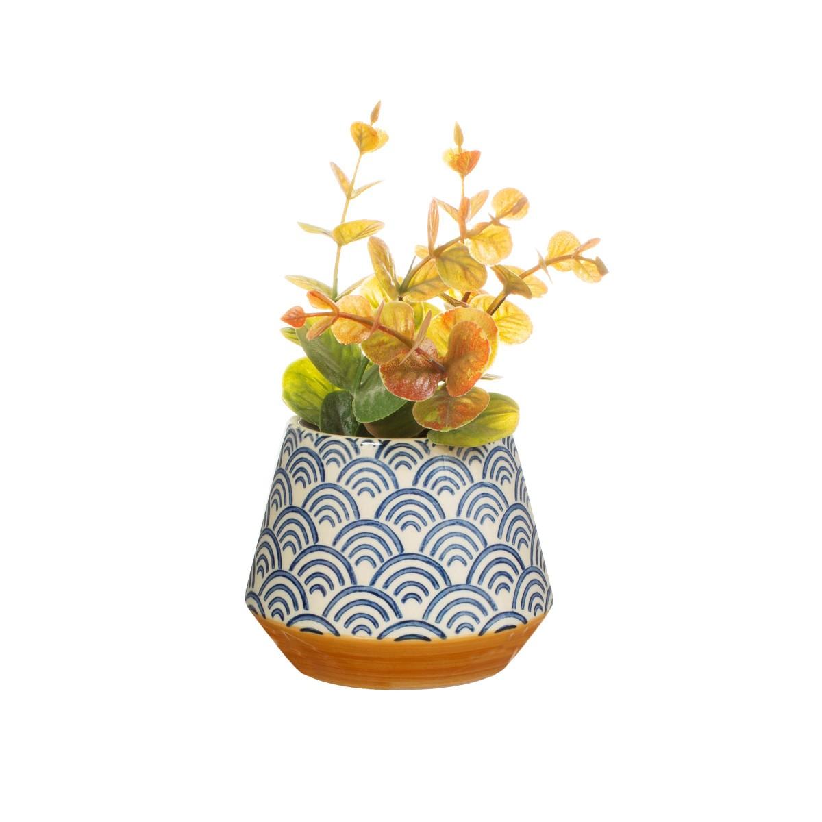 Plantenkamer-sass-belle-large-wavey-print-planter.jpg