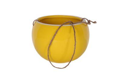 Plantenkamer-hangpot-kai-geel