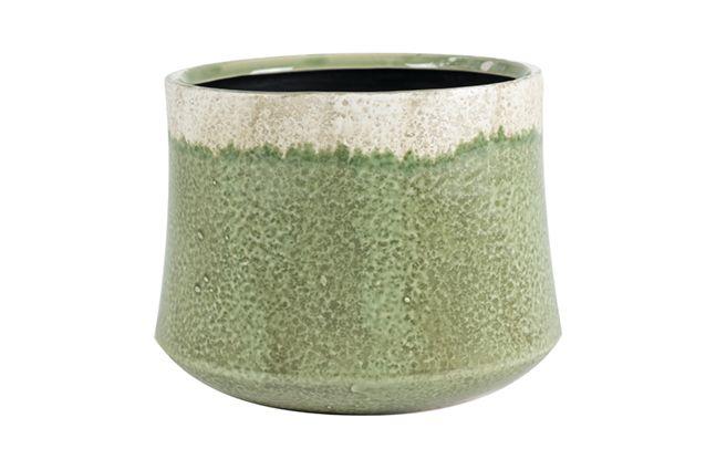 Jorrit Satin Green - 2 formaten
