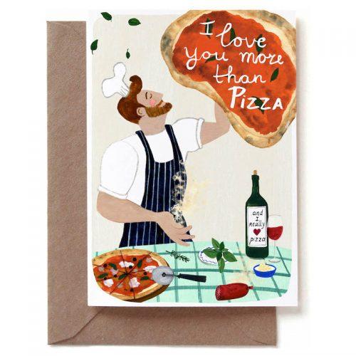 Plantenkamer-like-you-more-than-pizza