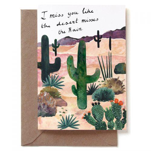 Plantenkamer-miss-you-like-the-desert