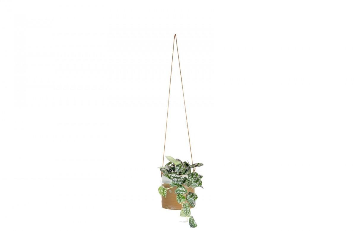 Plantenkamer-nik-caramel-hanger.