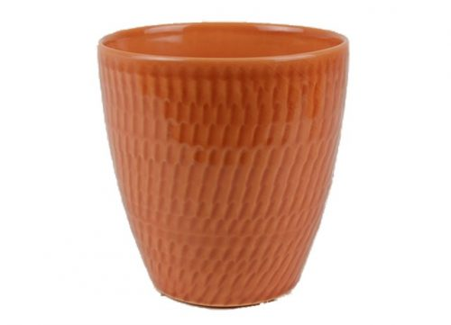 Plantenkamer-ceramics-limburg-japon-stoffig-roze