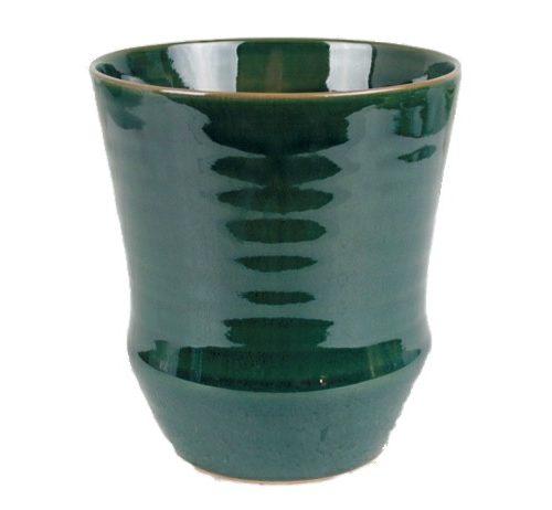 Plantenkamer-ceramics-limburg-nieva-petrol