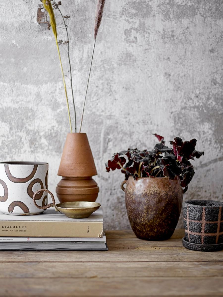 Plantenkamer-bloomingville-avo-terracotta