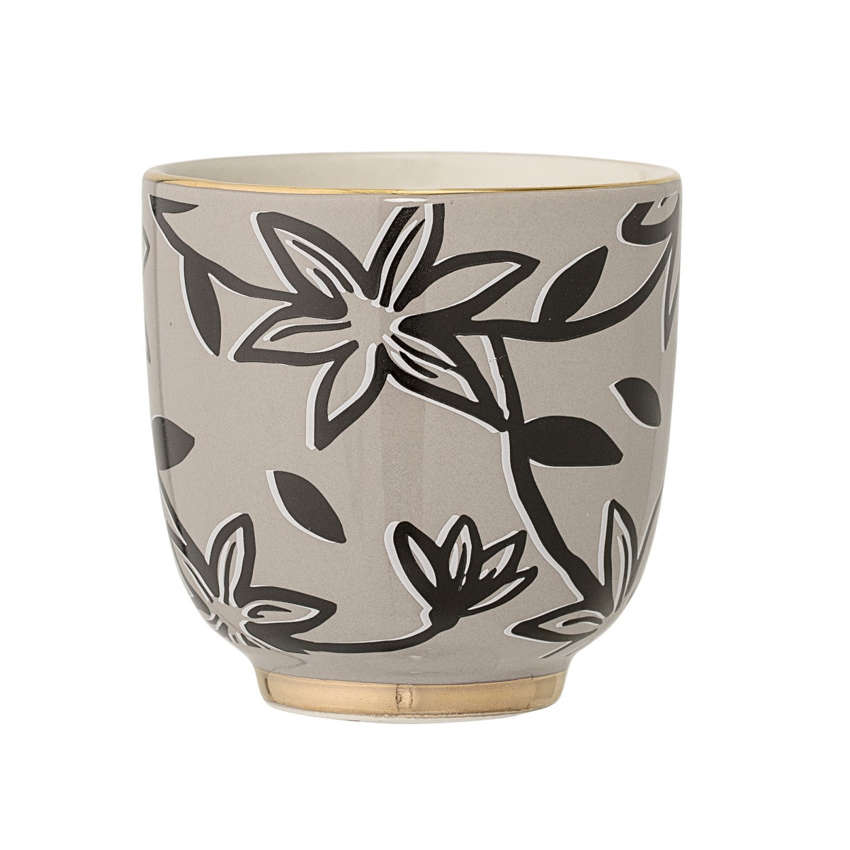 Plantenkamer-hannah-cup