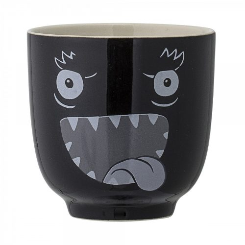 Plantenkamer-monster-cup-bloomingville