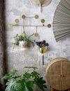 Plantenkamer-rezan-bloempothanger