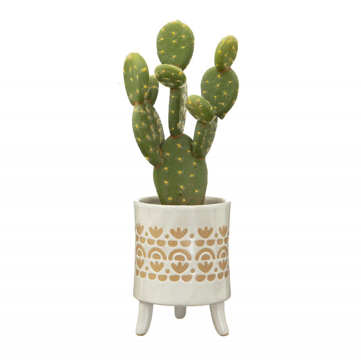 Plantenkamer-Ibiza-Modern-leggy-planter