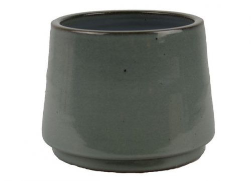 Plantenkamer-ceramics-limburg-basalt-grijsblauw