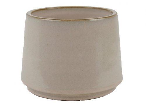 Plantenkamer-ceramics-limburg-basalt-roze