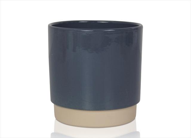 Plantenkamer-ceramics-limburg-eno-stoffig-blauw