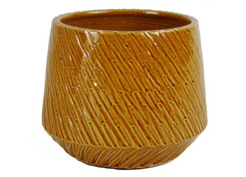 Plantenkamer-ceramics-limburg-nento-oker.j