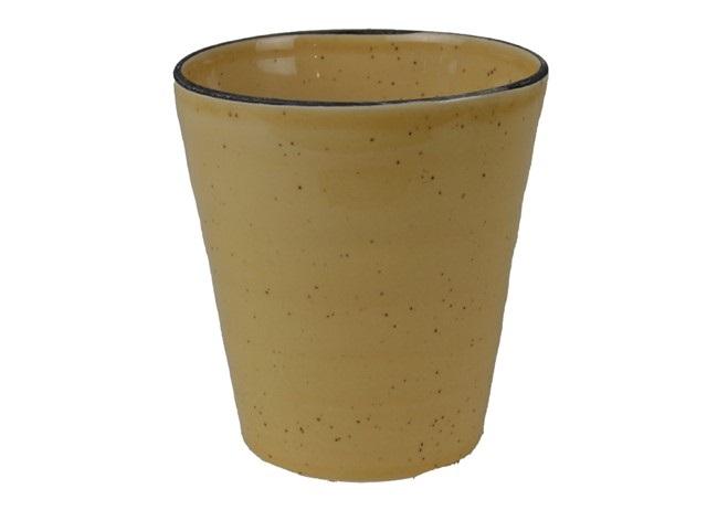 Plantenkamer-finio-pot-granila-geel