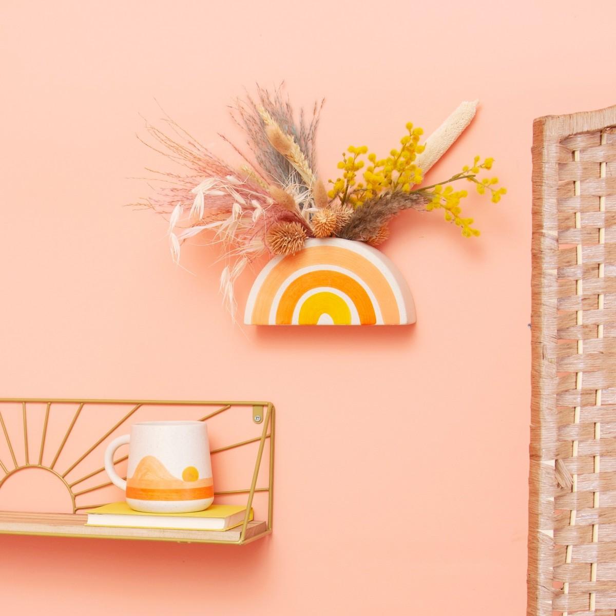 Plantenkamer-sass-belle-rainbow-hanging-wall-planter_01