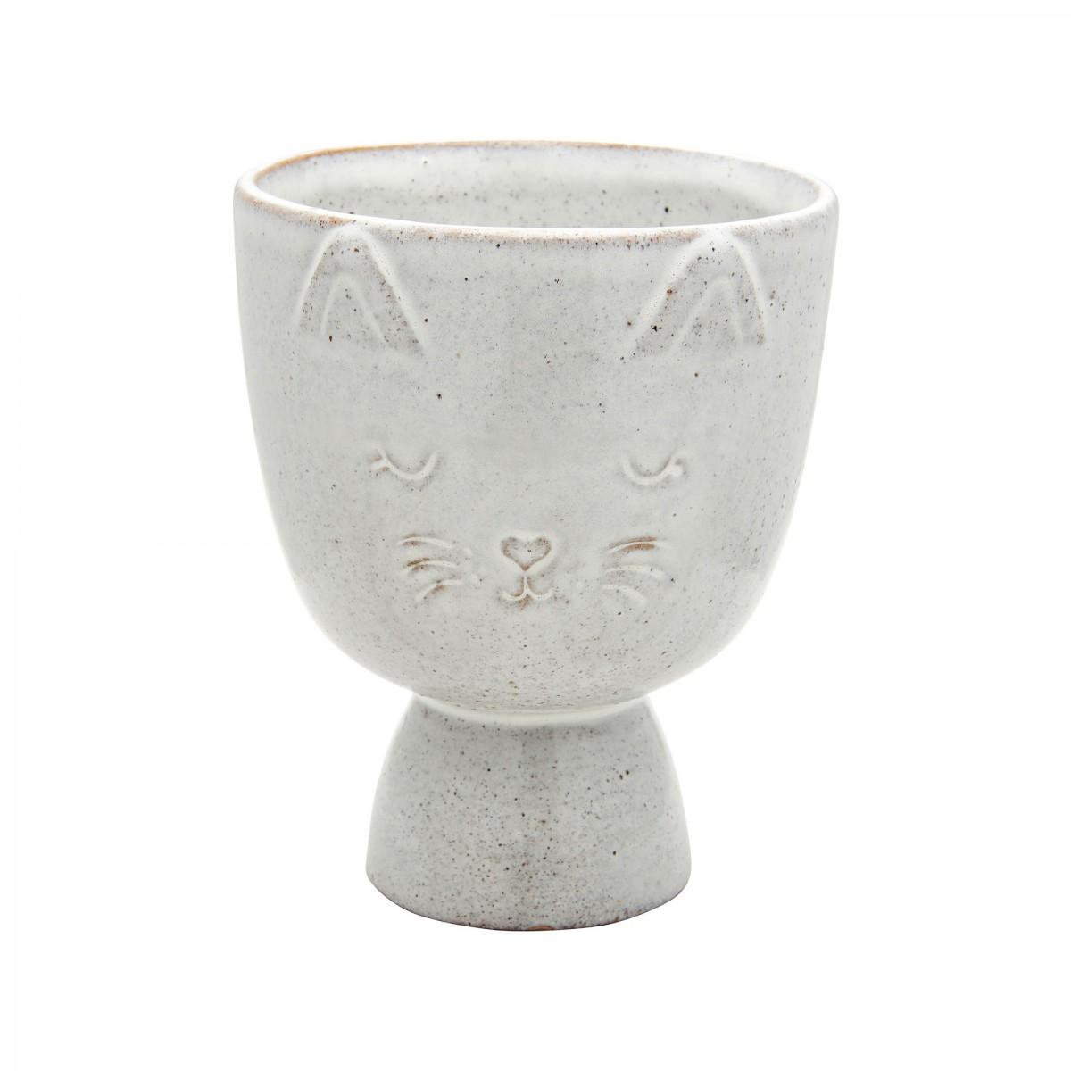 Plantenkamer-Sass-belle-speckled-cat.